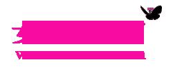 女人网LOGO图标