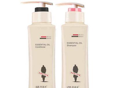 【费玄】阿道夫洗发水价格是多少 阿道夫洗发水好用吗