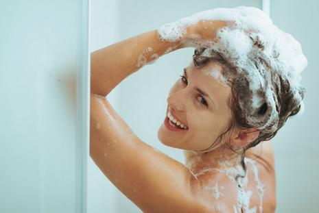 【该】洗发水什么牌子好用 最全的洗发水品牌排行榜